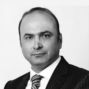 Aram Razzaghi