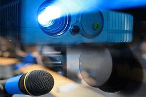 Electronics Audio Visual Equipment