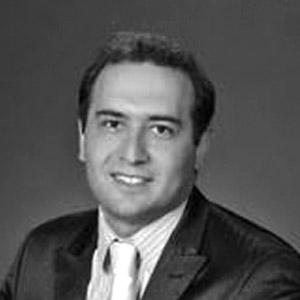 Farshad Nasirbeigi