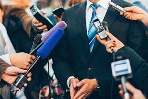 Public Relations & Media Coverage